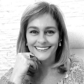 Cidadania Italiana Documentação Funciona? Vale a Pena? É Bom? Tem Depoimentos? É Confiável? Curso da Marta Peres Furada? - by Como Revender