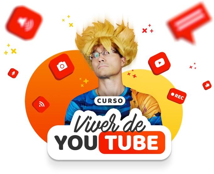 viver de youtube funciona vale a pena e bom depoimentos confiavel curso do peter jordan do ei nerd furada