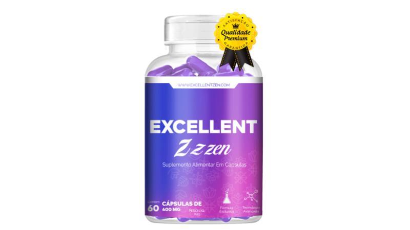 Excellent Zen Funciona? Vale a Pena? É Bom? Tem Depoimentos? É Confiável? Curso do Grupo EZ Furada? - by Como Revender