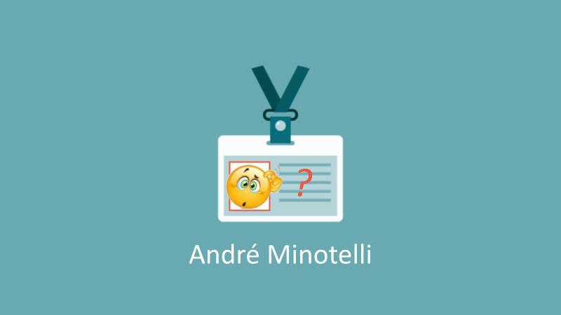 Findler Funciona? Vale a Pena? É Bom? Tem Depoimentos? É Confiável? App do André Minotelli Furada? - by Como Revender