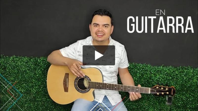 Guitarra Master ¿Funciona? ¿Vale la pena? ¿Es bueno? ¿Tienes testimonios? ¿Es confiable? Curso del Adrián Viveros Fraude? - by Como Revender