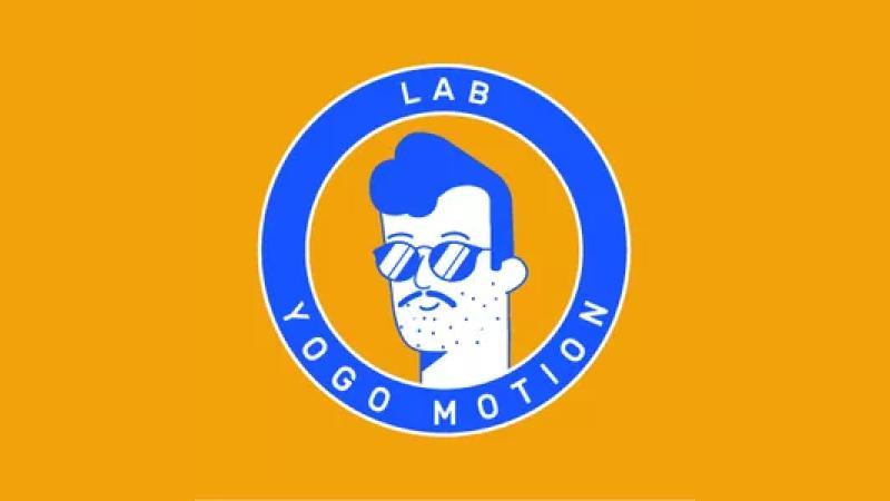 Lab YogoMotion Funciona? Vale a Pena? É Bom? Tem Depoimentos? É Confiável? Curso do Yogo Costa Furada? - by Como Revender